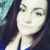 Emma Faithful, 18, г.Молодечно