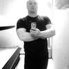 ivan, 26, Дніпро́