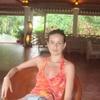 Alina, 30, г.Амхерст