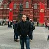 Антон Жиленков, 34, Горлівка