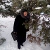 Галина ))))), 61, г.Орск