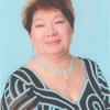 КЛАРА, 66, г.Рудный