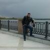 артур, 27, г.Нижний Тагил