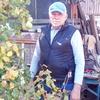 Анатолий, 62, Єнакієве