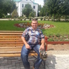 владимир, 24, г.Дорогобуж