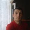 Артем, 29, г.Лида