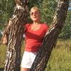 Janina, 30, г.Бирштонас