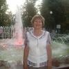 Нина, 59, г.Минск