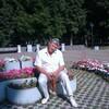 Сергей, 48, г.Владимир