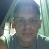 Kirk, 32, г.Сейнт Пол