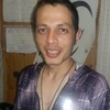 Асан, 31, г.Новочеркасск