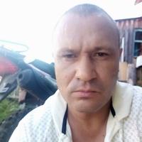 Живой78, 43 года, Рыбы, Иркутск