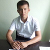Мейрамгали, 31, г.Луговое