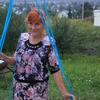 Светлана, 72, г.Кемерово