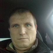 Андрей 41 Сафоново