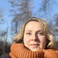 Елена, 37 лет, Козерог, Москва
