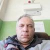 Aleksandr, 44, Novosmolinskiy