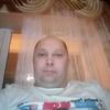 Андрей, 43, г.Златоуст