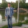 Georgi, 49, г.Франкфурт-на-Майне