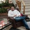 Jhon black, 28, г.Солнцево