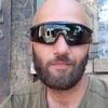 Денис, 29, г.Запорожье