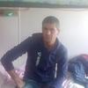 Андрей, 33, г.Кировский