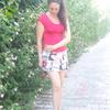 Светлана, 42, г.Киев