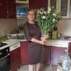 Elena, 74, Vsevolozhsk