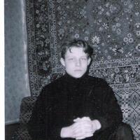 Strutter, 40 лет, Телец, Иваново