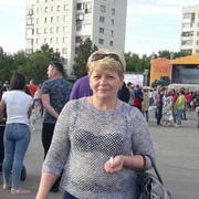Ольга 51 Челябинск