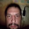 Evgeniy, 39, Balashikha