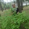 Наталья, 50, г.Дятлово