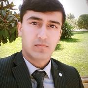Комил 21 Душанбе