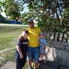 Евгений Вандин, 37, г.Балаково