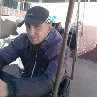 павел, 31 год, Козерог, Тамбов