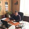 John, 25, г.Ижевск