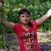 Маргарита 25 Бровары