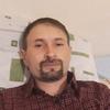 Рома, 39, г.Тюмень