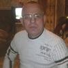 иван, 26, г.Кировск