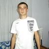 igor, 27, г.Слободзея