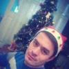 Axmedov, 25, г.Казань