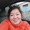 Кореяночка, 42, г.Бухара