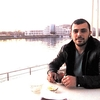 Мурад, 27, г.Баку