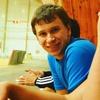Алексей Михайлов, 21, г.Тверь
