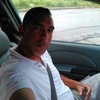 henry, 44, г.Каракас