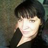 Анна, 29, г.Волгоград