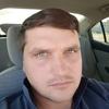 Юрий, 33, г.Базарный Карабулак
