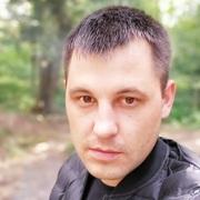 Alexey 30 Климовск