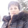 Елена Хаврусь, 37, г.Большой Камень