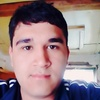 Aziz))), 20, г.Астрахань